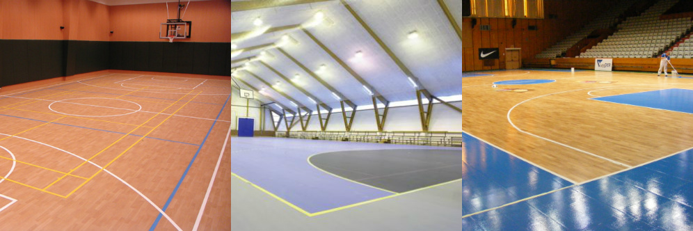 sportfloors_tarkett