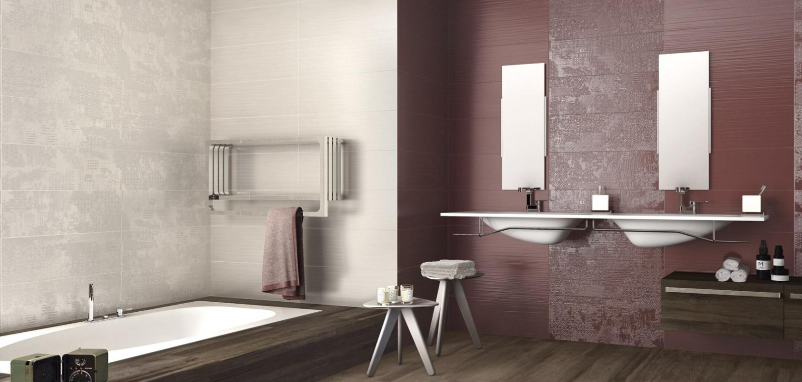 wall-tiles-supergres