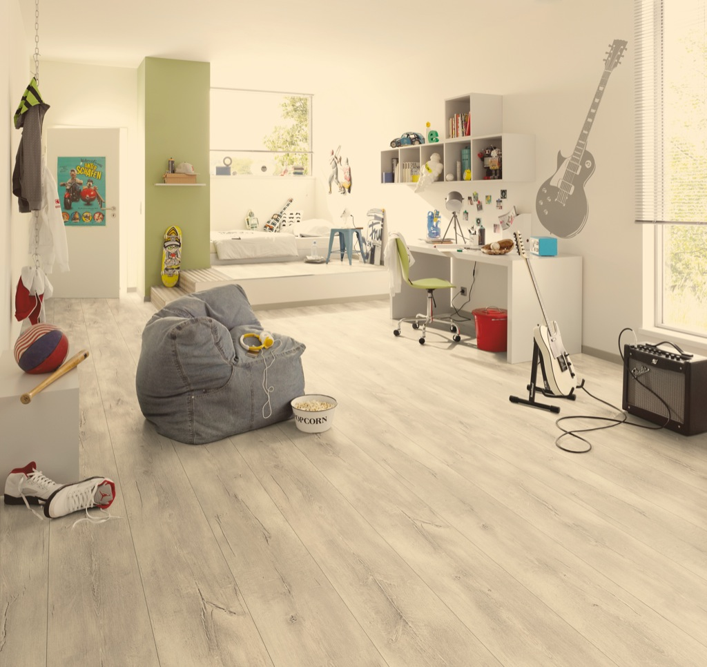 laminate_floors_egger_kingsize