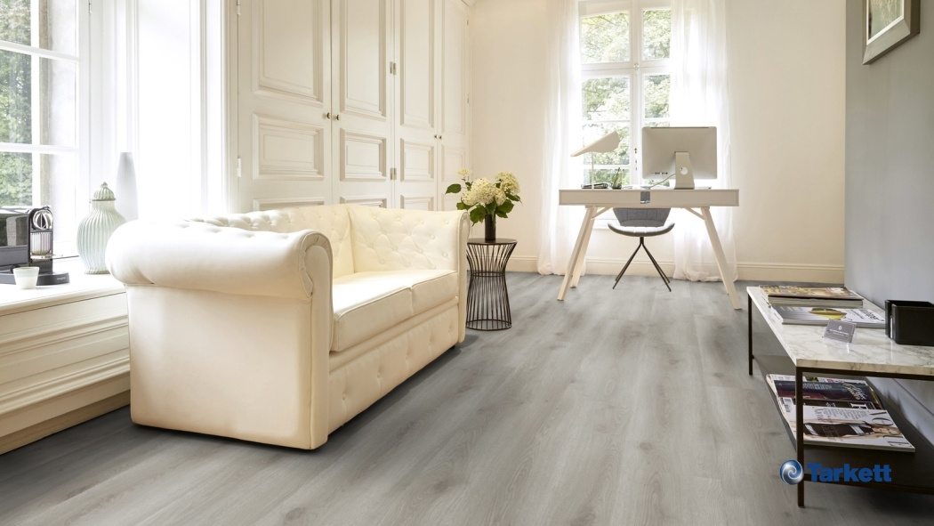 lvt_tarkett_easium