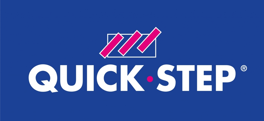 quicstep_logo_eng