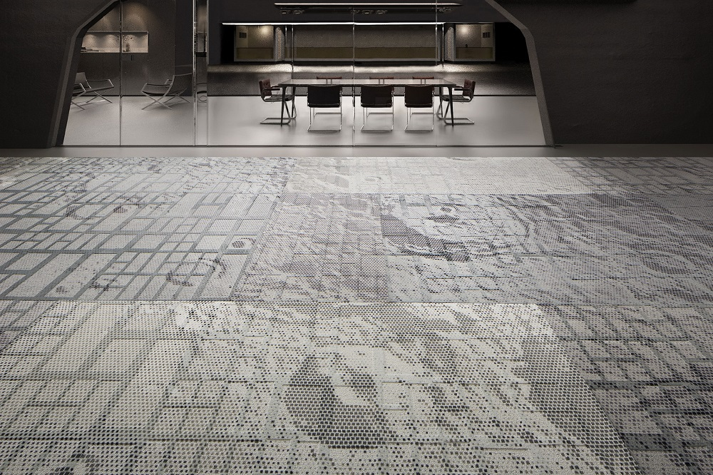 commercial_carpets_mohawk_durcan_grey