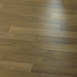 Laminate parquet Tarkett Woodstock Fontainebleau Oak King 3-strip