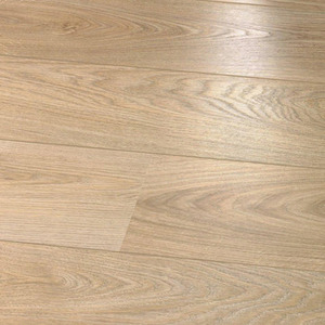 Laminate parquet Tarkett Woodstock Sherwood Oak Suede beveled 1-strip