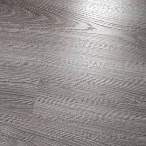 Laminate parquet Tarkett Woodstock Sherwood Oak Grey Beige 1-strip