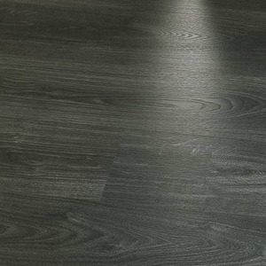 Laminate parquet Tarkett Lamin`Art  Black & Hype