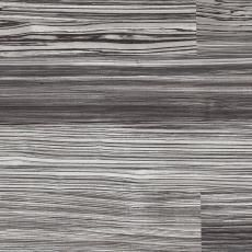 Laminate parquet Tarkett Lamin`Art Black & White