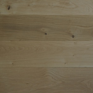 Floorboards Oak Industrial