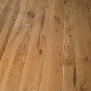 Floorboards Weiss Oak Wildlife  20x137x1473/1973mm