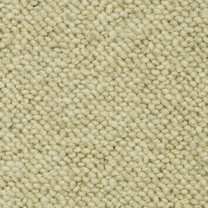 Woolen Carpet 87 cream