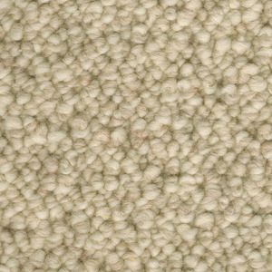 Woolen Carpet Berlin 107 Ilama