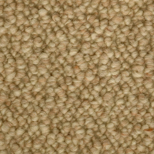 Woolen Carpet Berlin 115 alpaca