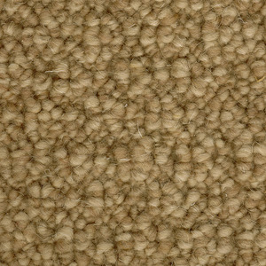 Woolen Carpet Berlin 516 springbok
