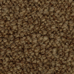 Woolen Carpet Berlin 528 elk