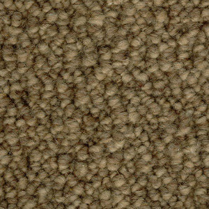 Woolen Carpet Berlin 515 gazelle