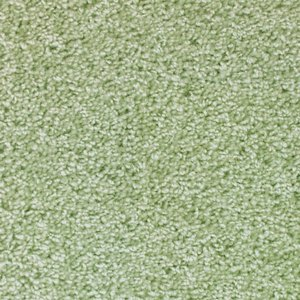 Woolen Carpet Ceres 3072 green