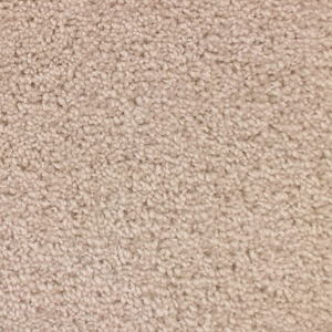 Woolen Carpet Ceres 3108 beige