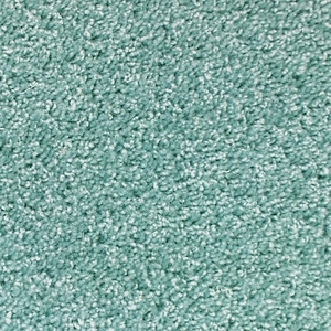 Woolen Carpet Ceres 3196 fir