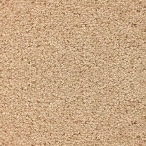 Woolen Carpet Ceres 3335 French stone