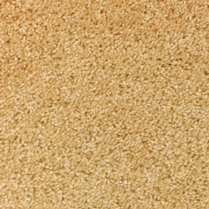 Woolen Carpet Ceres 3555 maize