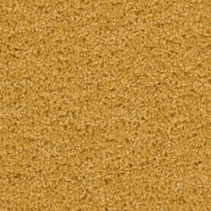Woolen Carpet Ceres 3567 dune