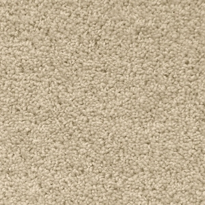 Woolen Carpet Ceres 3761 vanilla