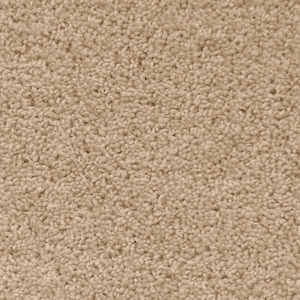 Woolen Carpet Ceres 3764 marone