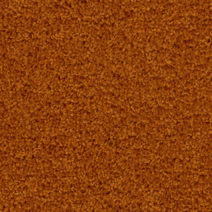Woolen Carpet Ceres 3333 cognac