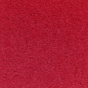 Woolen Carpet Ceres 3768 rubin