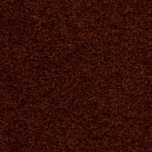 Woolen Carpet Ceres 3576 aubergine