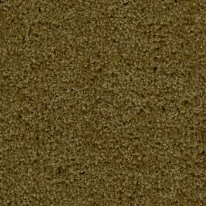 Woolen Carpet Ceres 3578 kaki