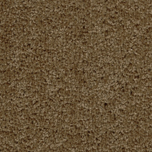 Woolen Carpet Cere 3585 mouse grey