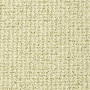 Woolen Carpet Dublin 202 white