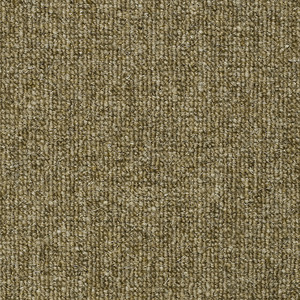 Woolen Carpet Dublin 280 brown