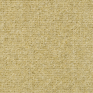 Woolen Carpet Dublin 550 honey