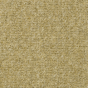 Woolen Carpet Dublin 551 wheat