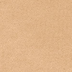 Woolen carpets Sheba 1335 French stone