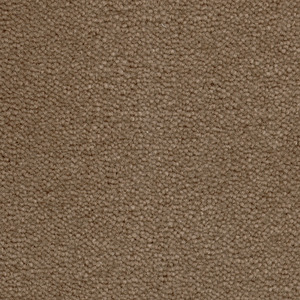 Woolen carpet Sheba 1585 mouse grey