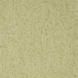 Woolen carpers Sintra 2607 cream