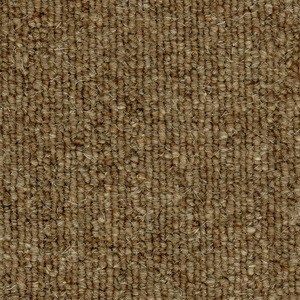 Woolen carpets Sintra 2661 wood