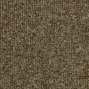 Woolen carpets Sintra 2665 mouse grey