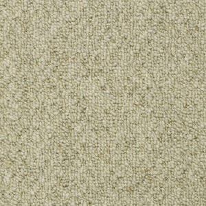 Woolen carpets Windsor 1549 stone