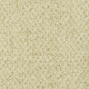 Woolen carpets Windsor 8112 beige