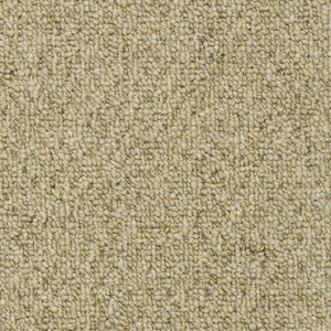 Woolen carpets Windsor 8122 d. beige