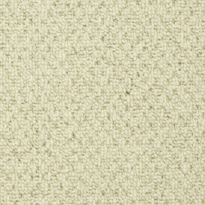 Woolen carpets Windsor 8202 white