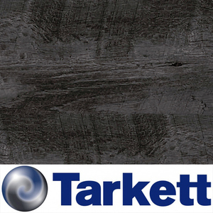 Виниловая плитка Tarkett Starfloor Vintage Smoked Oak Black