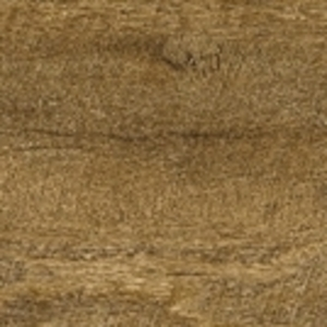 Виниловая плитка Tarkett Starfloor Vintage Smoked Oak Natural