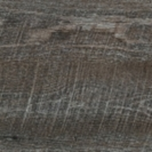 Виниловая плитка Tarkett Starfloor Vintage Smoked Oak Dark Grey