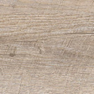 Vinyylilattia Tarkett Starfloor Vintage Smoked Oak Light Grey