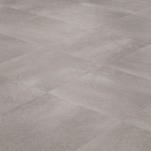 Виниловая плитка Tarkett Starfloor Ceramic Venezia Grey
